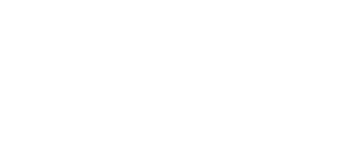 Kachan Physiotherapy